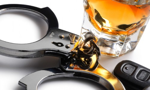 dui-defense-news