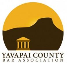 Yav-Bar